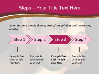 0000074073 PowerPoint Template - Slide 4