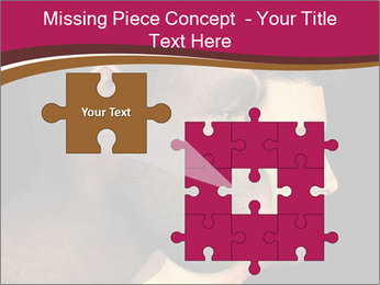0000074073 PowerPoint Template - Slide 45