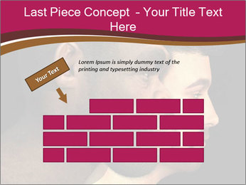 0000074073 PowerPoint Template - Slide 46