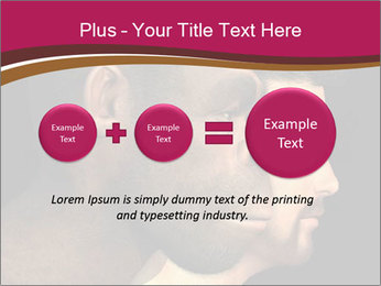 0000074073 PowerPoint Template - Slide 75