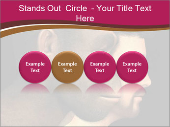 0000074073 PowerPoint Template - Slide 76
