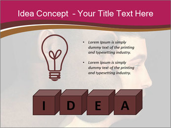 0000074073 PowerPoint Template - Slide 80