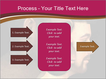 0000074073 PowerPoint Template - Slide 85