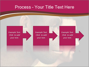0000074073 PowerPoint Template - Slide 88