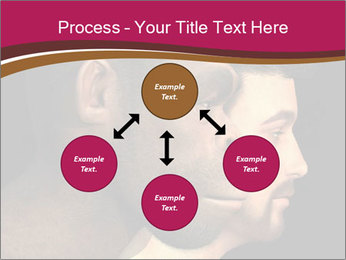 0000074073 PowerPoint Template - Slide 91