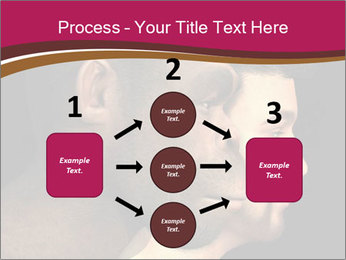 0000074073 PowerPoint Template - Slide 92