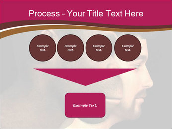 0000074073 PowerPoint Template - Slide 93