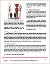 0000074073 Word Templates - Page 4