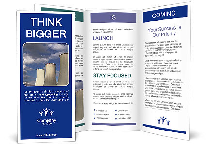 0000074074 Brochure Templates