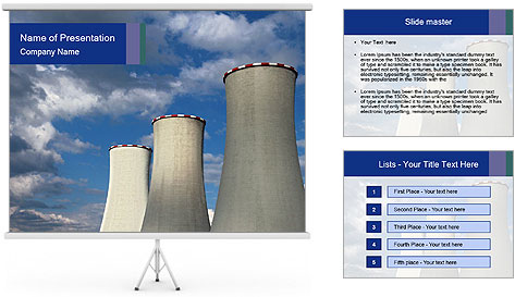 0000074074 PowerPoint Template