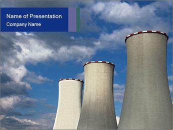 0000074074 PowerPoint Templates - Slide 1