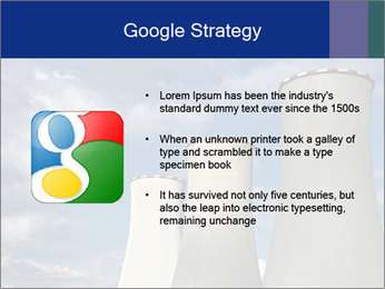 0000074074 PowerPoint Templates - Slide 10