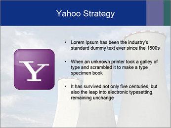 0000074074 PowerPoint Templates - Slide 11