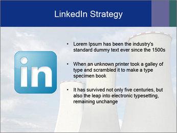 0000074074 PowerPoint Templates - Slide 12