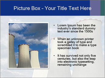0000074074 PowerPoint Templates - Slide 13