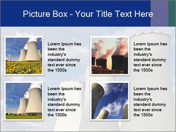 0000074074 PowerPoint Templates - Slide 14