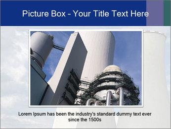 0000074074 PowerPoint Templates - Slide 15