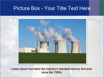 0000074074 PowerPoint Templates - Slide 16