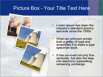 0000074074 PowerPoint Template - Slide 17