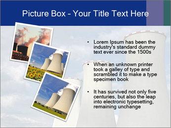 0000074074 PowerPoint Templates - Slide 17
