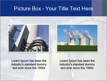 0000074074 PowerPoint Templates - Slide 18