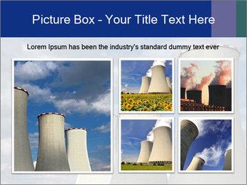 0000074074 PowerPoint Templates - Slide 19