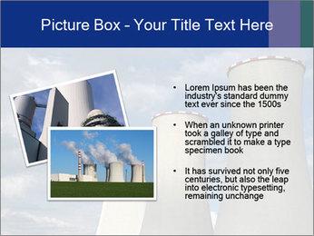 0000074074 PowerPoint Templates - Slide 20