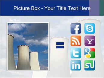 0000074074 PowerPoint Templates - Slide 21
