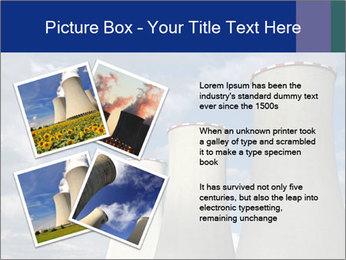 0000074074 PowerPoint Templates - Slide 23