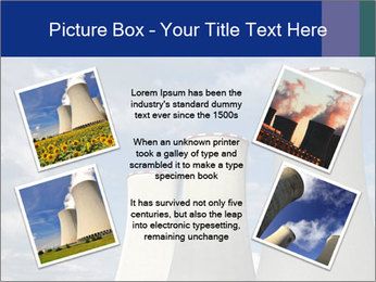 0000074074 PowerPoint Templates - Slide 24