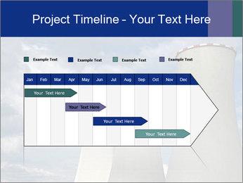 0000074074 PowerPoint Templates - Slide 25