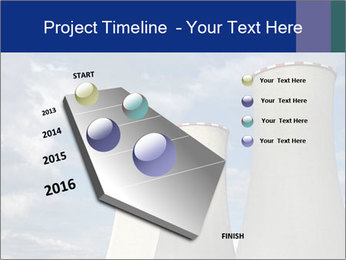 0000074074 PowerPoint Template - Slide 26