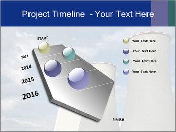 0000074074 PowerPoint Templates - Slide 26