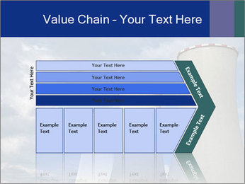 0000074074 PowerPoint Templates - Slide 27