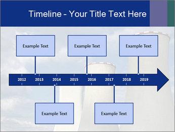 0000074074 PowerPoint Templates - Slide 28
