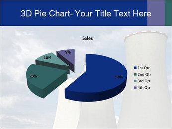 0000074074 PowerPoint Templates - Slide 35