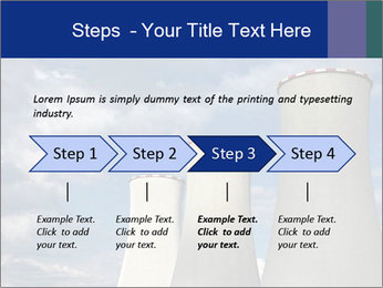 0000074074 PowerPoint Templates - Slide 4