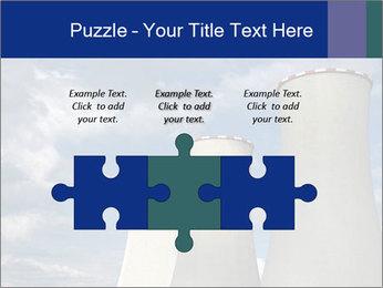 0000074074 PowerPoint Templates - Slide 42