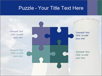0000074074 PowerPoint Templates - Slide 43