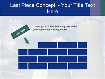 0000074074 PowerPoint Templates - Slide 46