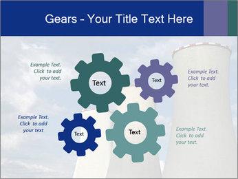 0000074074 PowerPoint Templates - Slide 47