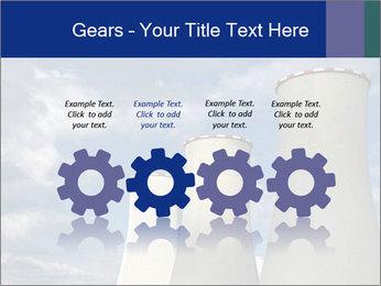 0000074074 PowerPoint Templates - Slide 48