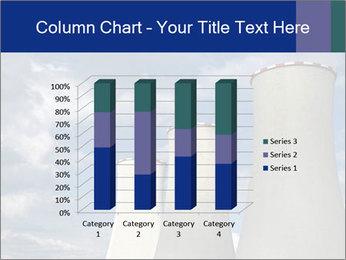 0000074074 PowerPoint Templates - Slide 50