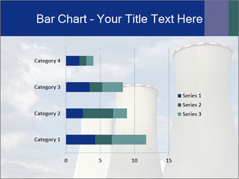 0000074074 PowerPoint Templates - Slide 52