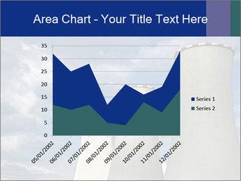 0000074074 PowerPoint Templates - Slide 53