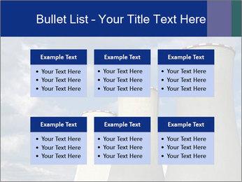 0000074074 PowerPoint Templates - Slide 56