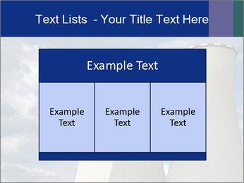0000074074 PowerPoint Templates - Slide 59