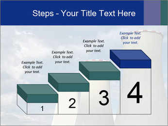 0000074074 PowerPoint Templates - Slide 64