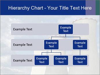 0000074074 PowerPoint Templates - Slide 67