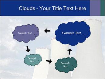 0000074074 PowerPoint Templates - Slide 72